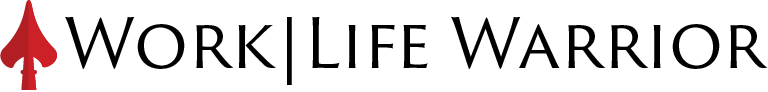 logo_800x100